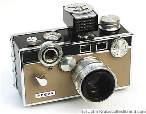 argus: argus c3 matchmatic price guide: estimate a camera