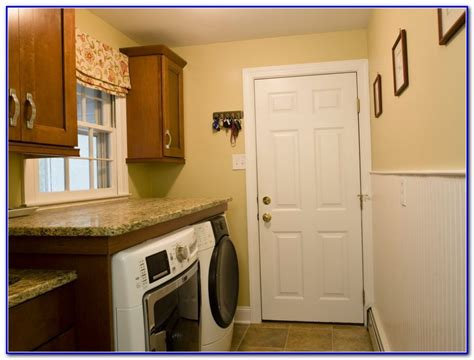 best paint color for laundry room at home design ideas