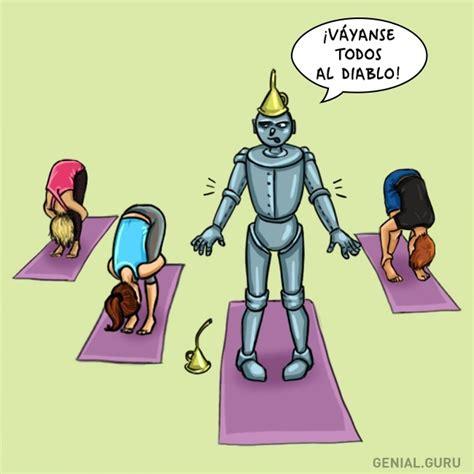 imagenes genial guru 8 ilustraciones que describen tu primer d 237 a en el gimnasio