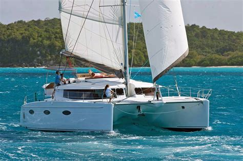 island girl catamaran charter alive crewed catamaran charter british virgin islands