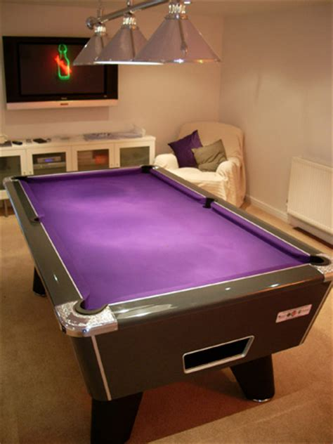 pubs with pool tables near me pool table silver leaf pool tables slate brunswick