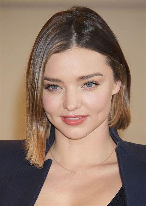 amazing hairstyles  medium straight hair