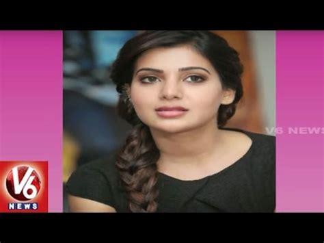 In Telugu Industry by New Heroines In Telugu Industry Tollywood Gossips