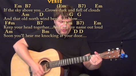 strumming pattern for you ve got a friend in me you ve got a friend carole king strum guitar cover