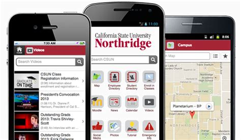 csun housing portal csun portal related keywords keywordfree com