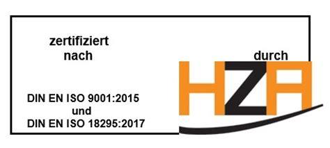 hanseatische bank a sutter dialog services
