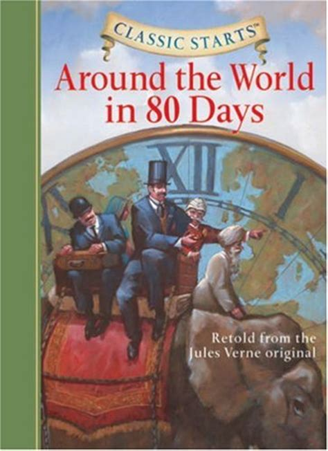 classic starts the time jules verne virtual bookstore books about jules verne