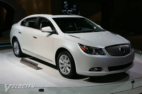 how to fix cars 2012 buick lacrosse security system service manual 2012 buick lacrosse tail gate washer repair service manual 2012 buick