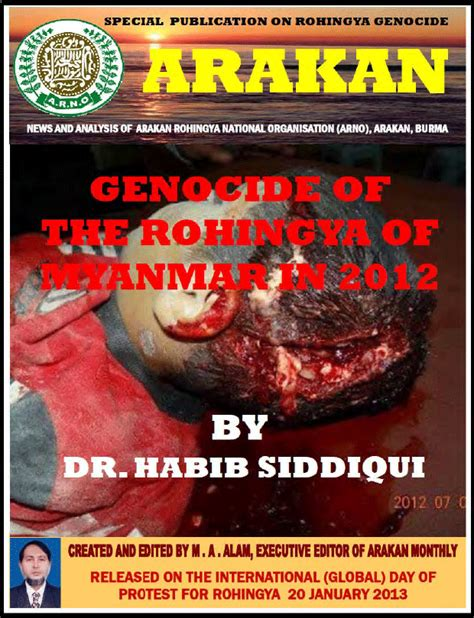 the rohingyas inside myanmar s genocide books rohingya genocide of the rohingya of myanmar in 2012
