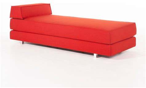 tod sofa basic orange modern furniture other metro