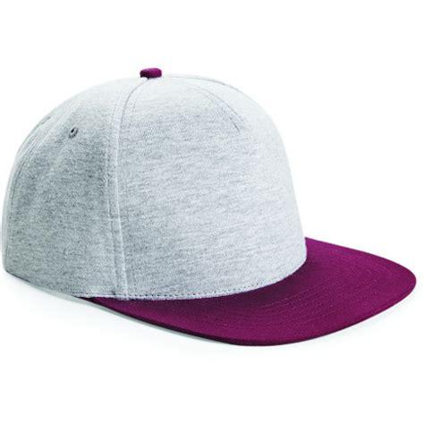 6 panel low profile baseball cap