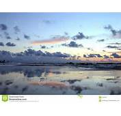 More Similar Stock Images Of ` Mirror Beach