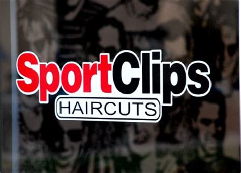 haircut coupons rochester mn 6 perfect sports clips free haircut harvardsol com