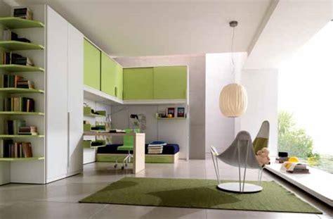 cool teenage bedroom furniture cool teenage bedroom ideas teenage bedroom furniture and storage