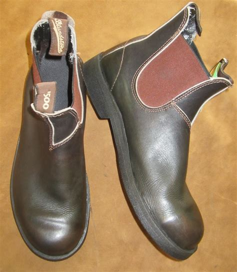 can boat shoes be resoled leather shoes that can be resoled style guru fashion