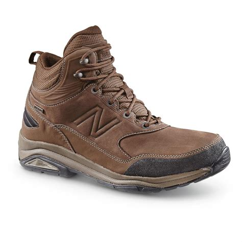 new balance hiking boots for new balance s 1400v1 hiking boots waterproof 649026