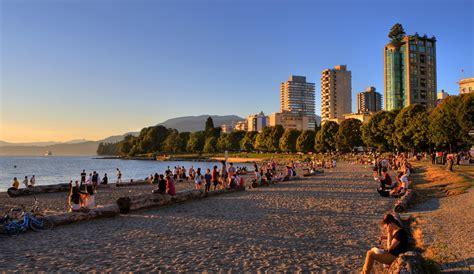 Vancouver Address Finder Vancouver Images Usseek