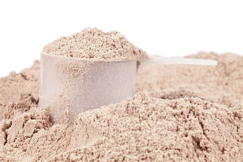 c protein powder how to choose protein powder ehow