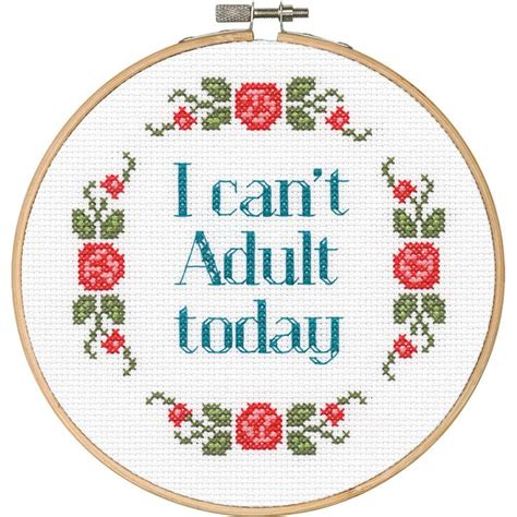 17 best images about free cross stitch patterns alphabet 17 best images about free cross stitch on pinterest