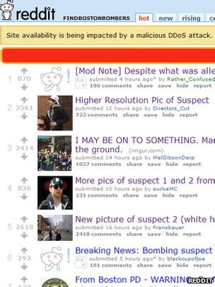 wtf reddit the front page of the internet reddit the front page of the internet pop culture lab