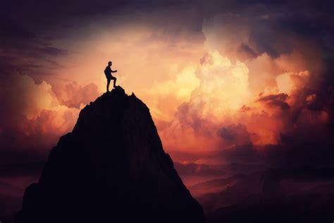powerful elements   purposeful life
