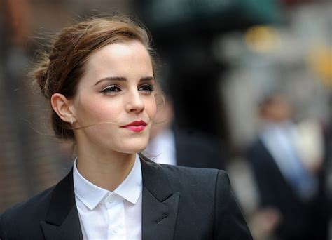 emma watson full biography emma watson s top 10 most hermione quotes from real life