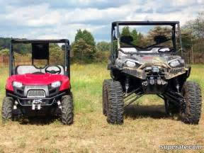 Tires For Polaris Ranger Crew 34 Best Polaris Ranger Crew Diesel Images On