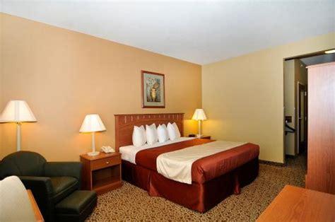 rooms to go denton best western denton inn updated 2018 hotel reviews price comparison md tripadvisor