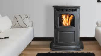 Ambler Fire And Patio Pellet Stoves Ambler Fireplace Amp Patio