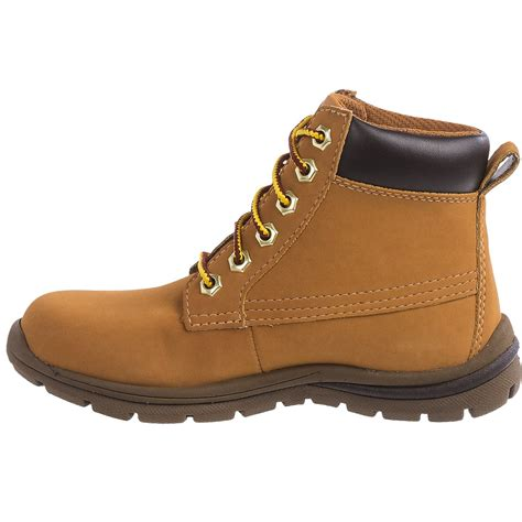 eddie bauer boots eddie bauer wander boots for big boys save 44