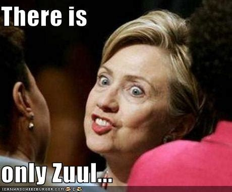 Dana Meme - image 346470 there is no dana only zuul know your