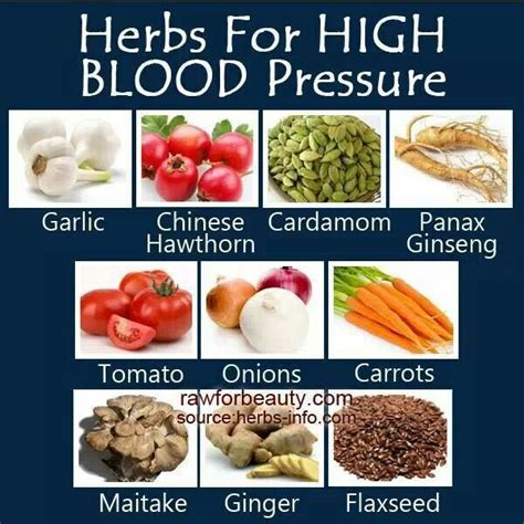 blood pressure treatments high blood pressure