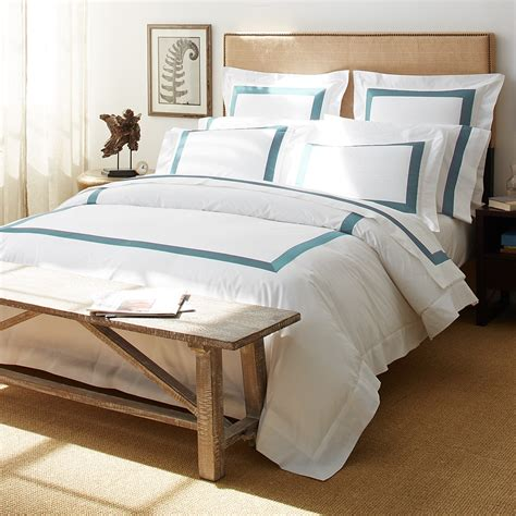 bloomingdales bedding sale sferra orlo bedding bloomingdale s