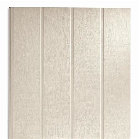 list some advantages of wood siding lp building products 4x9 smartside 8 inch oc osb panel