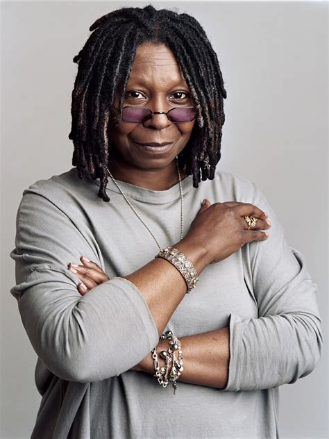 whoopi tattoo whoopi goldberg 2019 dating net worth tattoos