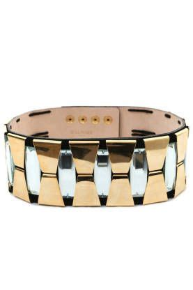 The Golden Accessories For This Fall by 79 Best Belts Images On Belt Balmain And Belts