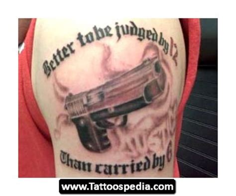 tattoo quotes styles gangster tattoo lettering styles 07 http tattoospedia