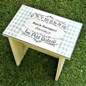 how to build a basic bench how to build a basic stool or bench the o jays