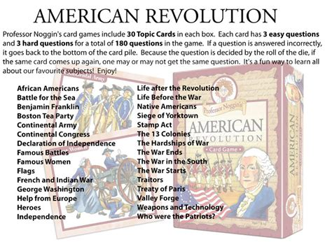 American Revolution Essay Topics by American Revolution Research Paper Topics 28 Images Causes And Effects Of The Revolution