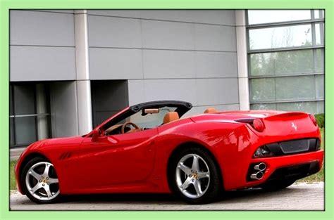 imagenes de carros lujosos deportivos tuning imagenes de todas las categorias en fotos de carros deportivos lujosos fotos de carros modernos