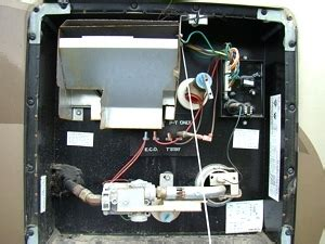 rv appliances used rv parts repair and accessories