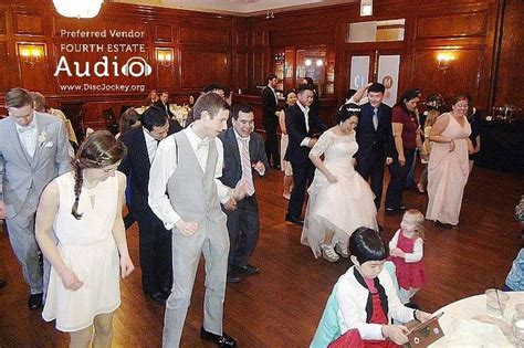 17 Best images about Venue   Maggiano's Schaumburg on