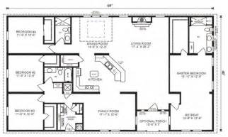 mobile modular home floor plans triple wide mobile homes