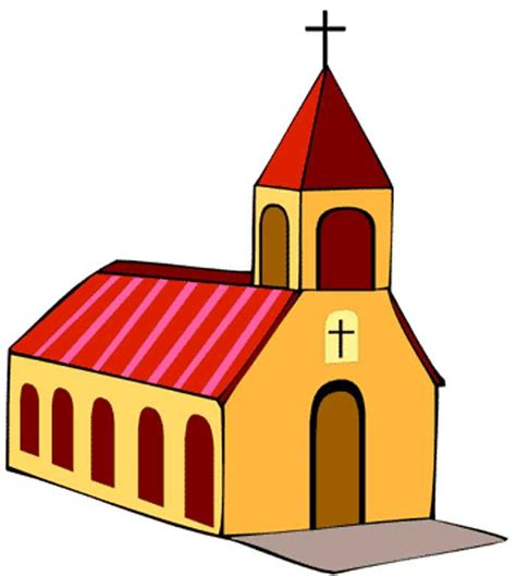 church clipart church clip black and white clipart panda free
