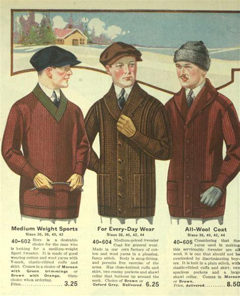 1920s fashion boys
