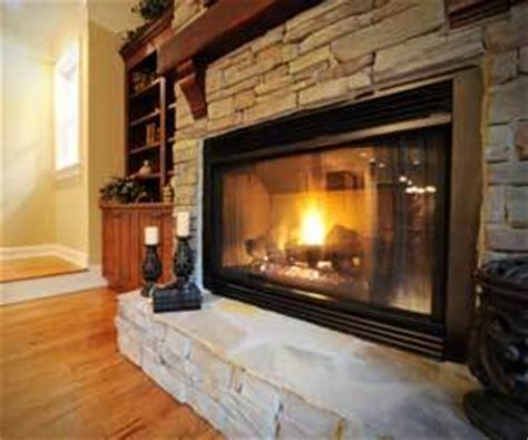 How To Clean Glass Fireplace Doors 187 How To Clean Stuff Net Cleaning Fireplace Glass Doors