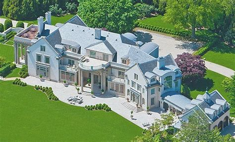 Modern Home Designs Floor Plans by Simple Mansions In New York With New York Mansions Luxury