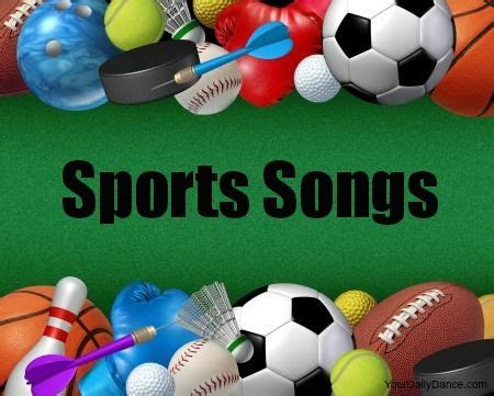 theme songs baseball 17 best images about preschool sports activities on