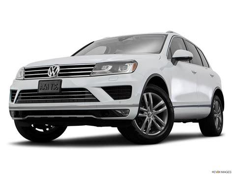 Volkswagen Dealer Los Angeles by 2016 Volkswagen Touareg Dealer Serving Los Angeles New