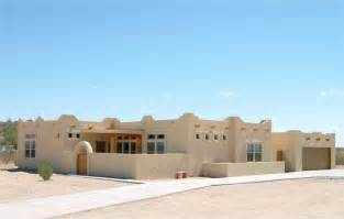 santa fe style modular homes 61 best images about modular homes plans on pinterest